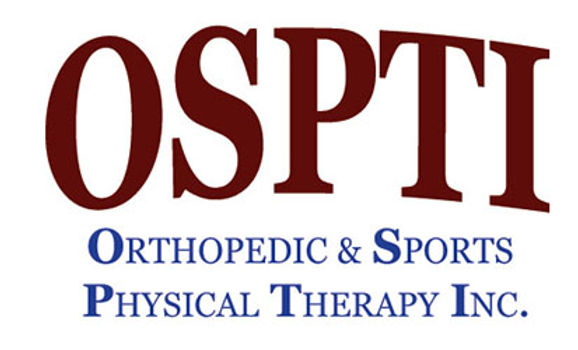 Orthopedic & Sports Physical Therapy, Inc.