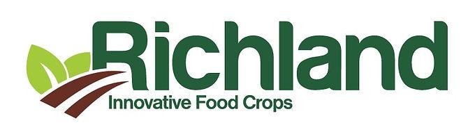 Richland IFC, Inc.