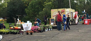 2019 Headwaters Day Vendors.jpg