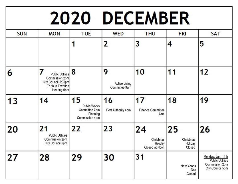 12 2020.jpg