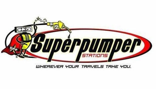 Breck Superpumper