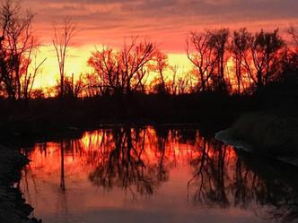 Stan Goldade- Ottertail river.JPG