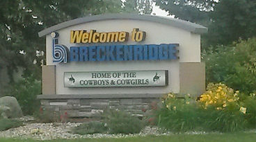 Breck Welcome Sign Close.jpg