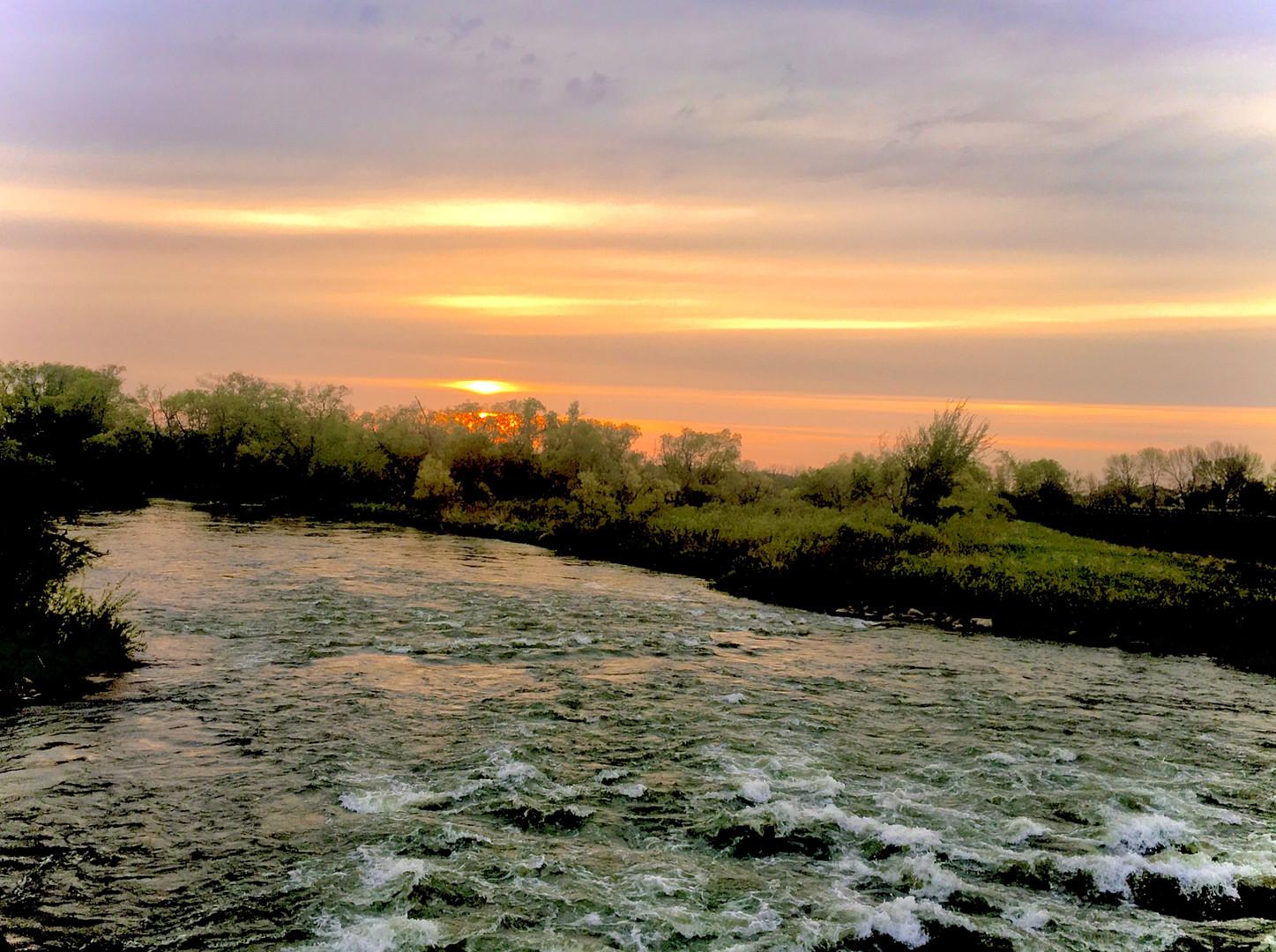 Samantha Green River Sun.jpg