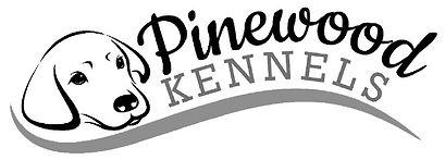 Pinewood Kennels.jpg