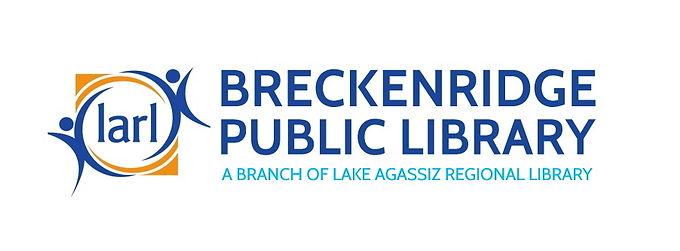 Breckenridge Public Library, branch of Lake Agassiz Regional Library