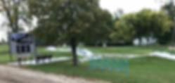 Bike Rack Skatepark.jpg