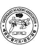 Greenquist logo.jpg