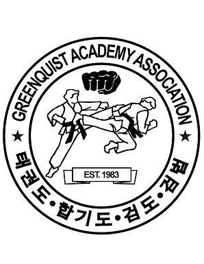Greenquist Academy Association