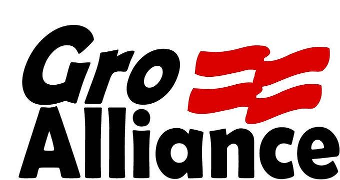 Gro Alliance