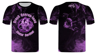 Breck Quaran-teen Center Survivor Purple (002).jpg