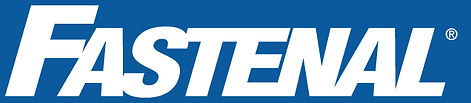 Fastenal Logo 07 06 17.png