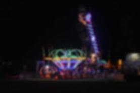 2019 WC Fair Rides.jpg