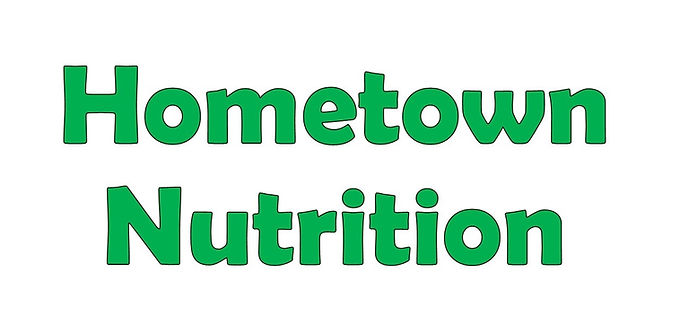 Hometown Nutrition