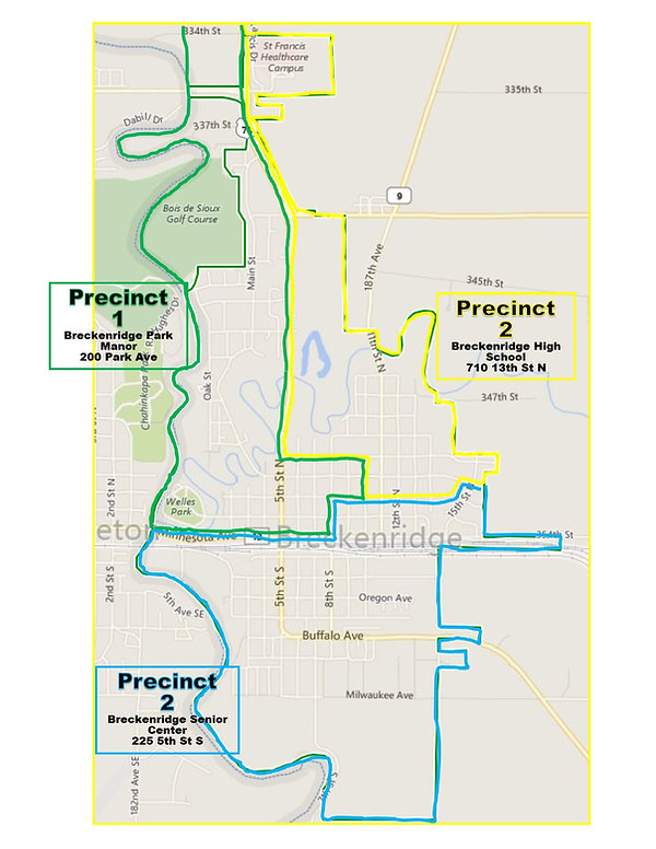 Precinct Boundaries Map.jpg