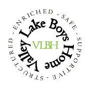 Valley Lake Boys Home Logo.jpg