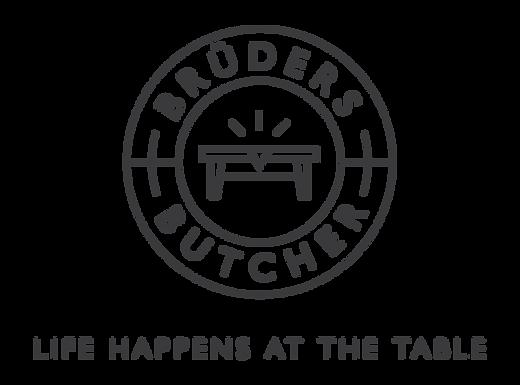 Brüders Butcher
