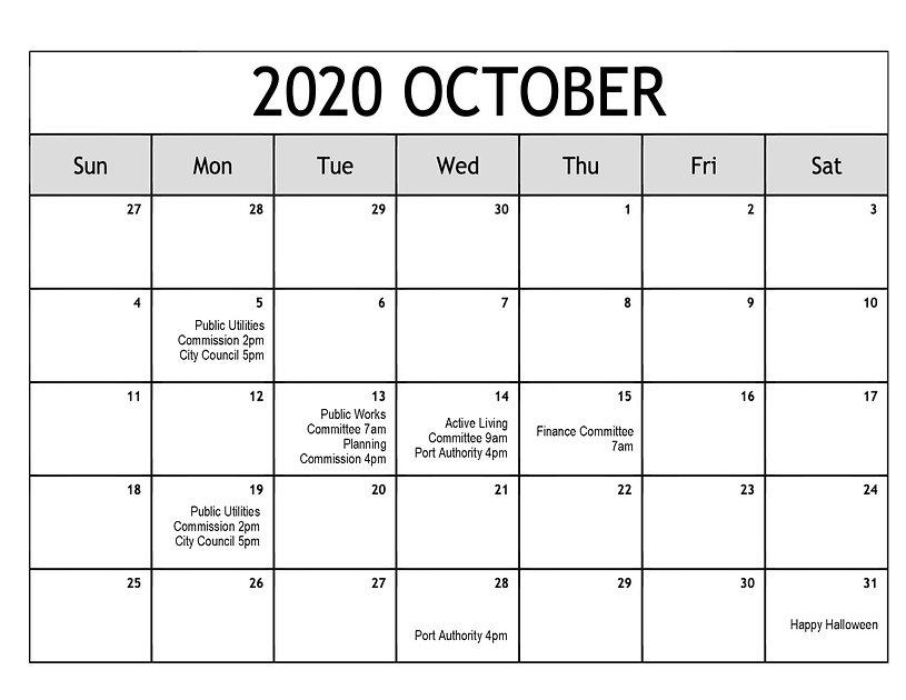 10 2020.jpg