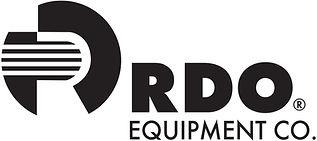 RDO Equipment Logo.jpg