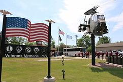 Veterans Park 05 28 18.JPG