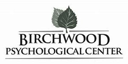 Birchwood Psychological Center