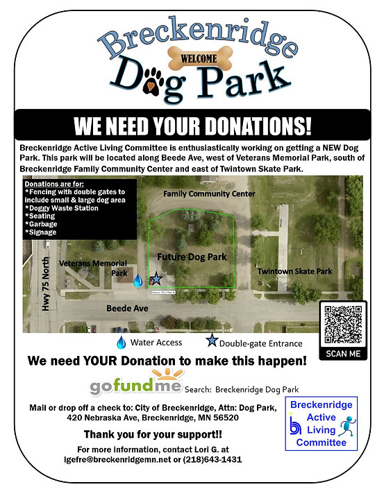 Dog Park Donations Flyer- Business.jpg