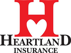 HeartLand Insurance logo.jpg