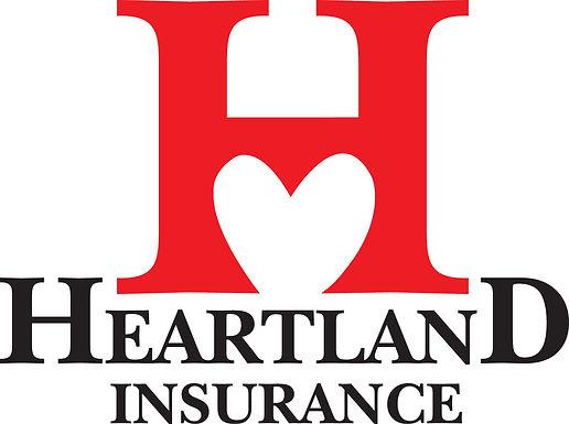 Heartland Insurance