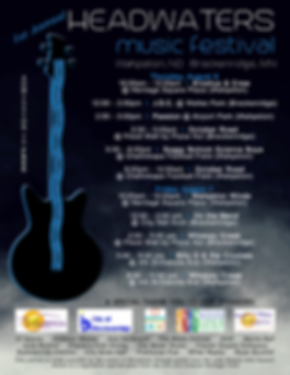 08 06-07 Headwaters Music Poster.png