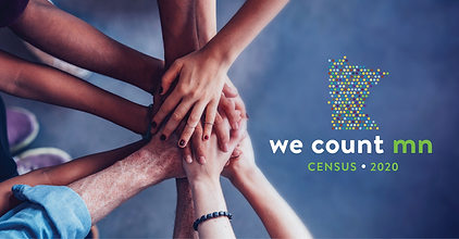 We count MN Census 2020 Logo- hands.png