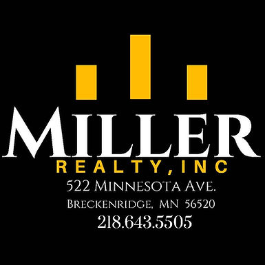 Miller Realty, Inc.