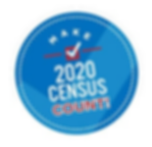 Make 2020 Census Count logo.png