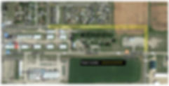 New York Ave Ext. Map.jpg