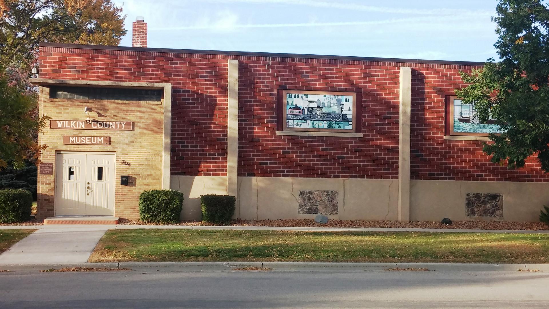Wilkin County Museum (b) 10-8-14.jpg