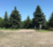 Campsite 11.jpeg