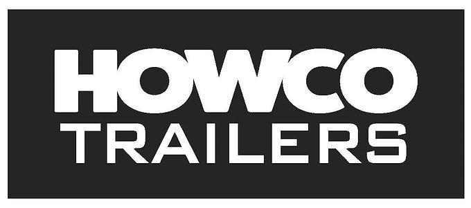 HOWCO Trailers
