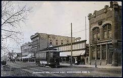 Main Street 1918.jpg