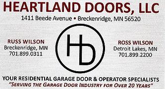 Heartland_Doors_LLC.jpg