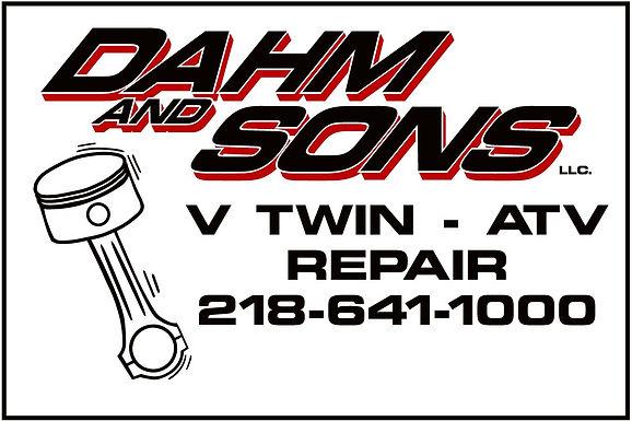 Dahm and Sons, LLC