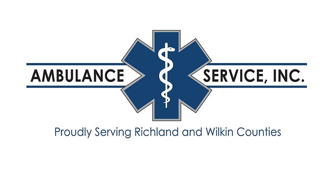 Ambulance Service, Inc.
