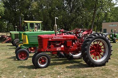 WC Fair- Tractors.jpg