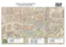 Map- Full.jpg