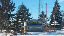 Winter Breck Sign.jpg