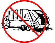 Garbage Truck NO.jpg