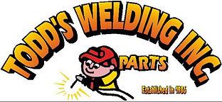 Todd's Welding Logo.jpg