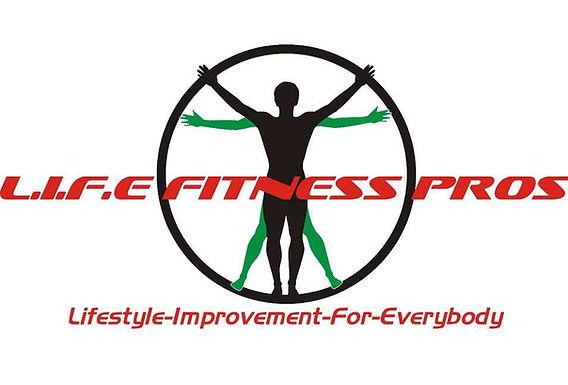 Life Fitness Pros