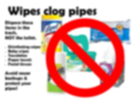 Wipes clog pipes- Flyer.jpg