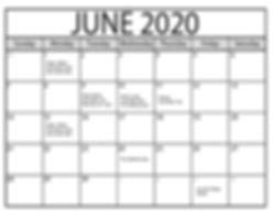 06 2020.jpg