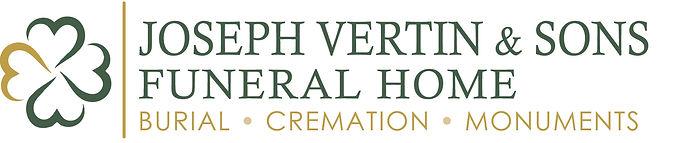 Joseph Vertin & Sons Funeral Home