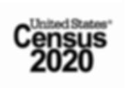 US Census 2020 Logo.png
